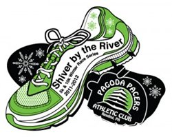 Shiver By The River The Blues Cruise 50K Trail Ultra is a Running race in Reading, Pennsylvania consisting of a 50K Trail Run.